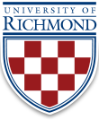 University of Richmond - Richmond College