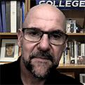 Dr. Joe  Boehman